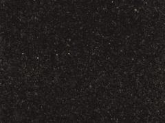 STAR GALAXY INDE